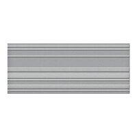 Spellbinders - Embossing Folder - Slimline - Striped