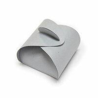 Spellbinders - Steel Rule Dies - Keeping Tabs