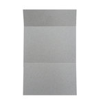 Spellbinders - Steel Rule Dies - Trifold Pocket Page