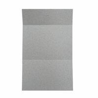 Spellbinders - Steel Rule Dies - Trifold Pocket Page
