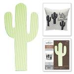 Spellbinders - Steel Rule Dies - Cactus
