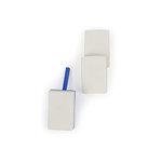 Spellbinders - Tool N One - Rectangle Foam Tip