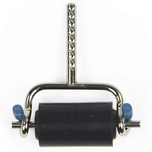 Spellbinders - Tool N One - Brayer Tip