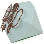 Spellbinders - Main Attraction - Magnetic Die Pickup Tool