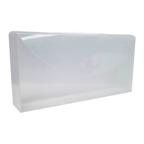 Totally Tiffany - 12 x 6 Supply Storage Box