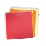 Totally Tiffany - Multicraft Storage System - Paper Pocket - 3 Pack