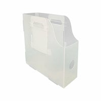 Totally Tiffany - Multicraft Storage System - Paper Handler - 6 x 6