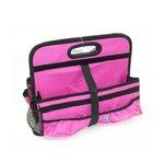 Totally Tiffany - Ditto - Desktop Tool Organizer - Pink