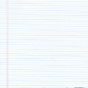 Scenic Route Paper - Background Office Collection - 12x12 Cardstock - White Line