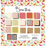 Scenic Route Paper - Collection Packs - Laurel