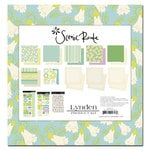 Scenic Route Paper - Lynden Collection - Easter - Collection Pack - Lynden, CLEARANCE