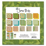 Scenic Route Paper - Grafton Collection - Collection Pack - Grafton