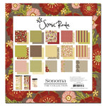 Scenic Route Paper - Sonoma Collection - Collection Pack - Sonoma