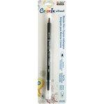 Marvy Uchida - Color In - Le Plume II - Blender Pen