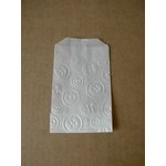 SRM Press Inc. - Embossed Glassine 2.75 x 4.25 Bags - Buttons