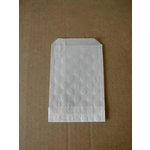 SRM Press Inc. - Embossed Glassine 2.75 x 4.25 Bags - Dots
