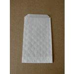 SRM Press Inc. - Embossed Glassine 3.25 x 4.75 Bags - Dots