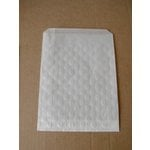 SRM Press Inc. - Embossed Glassine 3.75 x 6.25 Bags - Dots