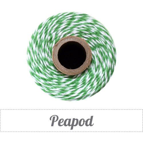 The Twinery - Baker's Twine - Peapod