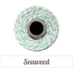 The Twinery - Baker's Twine - Seaweed