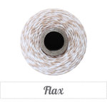The Twinery - Baker's Twine - Flax