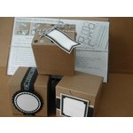 SRM Press - DIY Kit - It's a Wrap Wedding