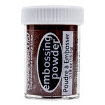 Stampendous - Detail Embossing Powder - Copper