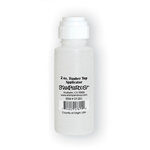 Stampendous - Empty Bottle with Dauber Top - 2 Ounces