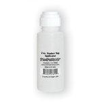 Stampendous - Empty Bottle with Dauber Top - 2 Ounces