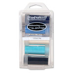 Stampendous - Embossing Kit - Submerge