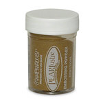 Stampendous - PEARLustre Embossing Powder - Champagne