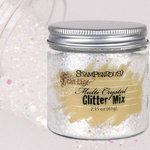 Stampendous - Frantage - Crystal Glitter - Multi Crystal