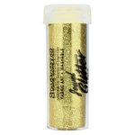 Stampendous - Jewel Glitter - Ultra Fine - Gold