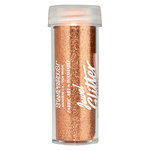 Stampendous - Jewel Glitter - Ultra Fine - Copper