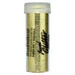 Stampendous - Jewel Glitter - Ultra Fine - Light Gold