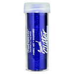 Stampendous - Jewel Glitter - Ultra Fine - Midnight Blue