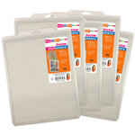 Stampendous - Storage Solutions - Stuftainers - Thicker - 5 Pack