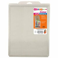 Stampendous - Storage Solutions - Stuftainers - Thicker
