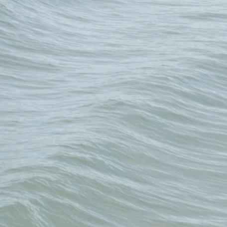 SugarTree - 12 x 12 Paper - Water Wave