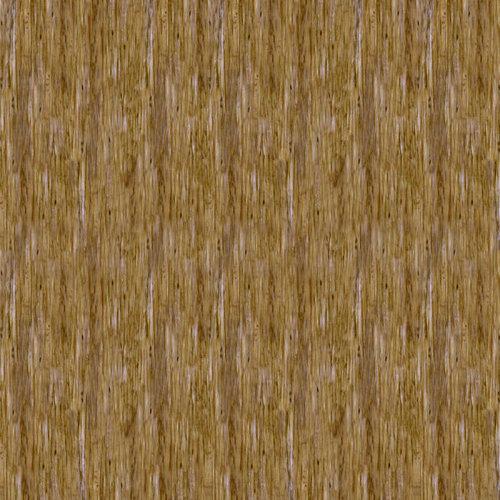 SugarTree - 12 x 12 Paper - Tree Bark