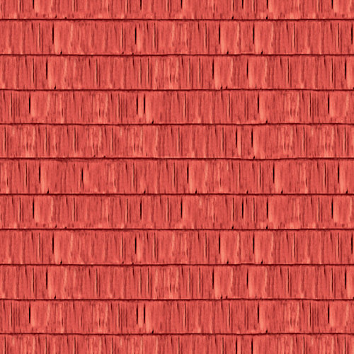 SugarTree - 12 x 12 Paper - Barn Siding
