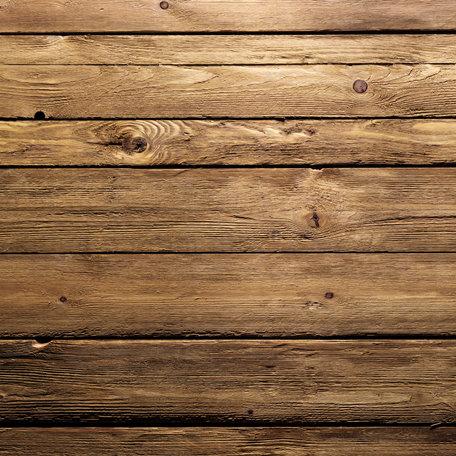 Sugartree 12 X 12 Paper Barn Wood