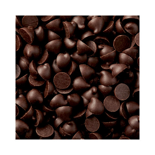 SugarTree - 12 x 12 Paper - Chocolate Drops