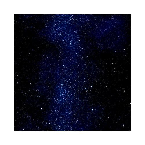 SugarTree - 12 x 12 Paper - Star Gazing