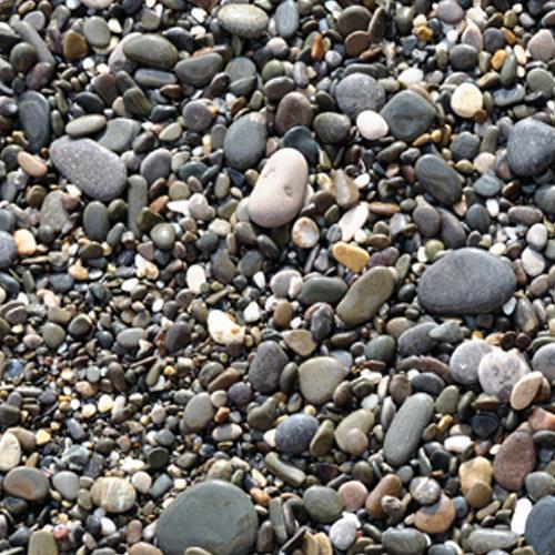 SugarTree - 12 x 12 Paper - River Pebbles