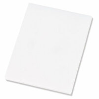 Sizzix - Cutting Pad - Standard - For Originals and Simple Impressions Machines