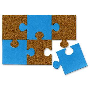 Sizzix - Originals Die - Die Cutting Template - Puzzle Maker 2, CLEARANCE