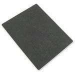 Sizzix - Texturz - Silicone Rubber