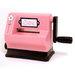 Sizzix - Sidekick Machine - Pink