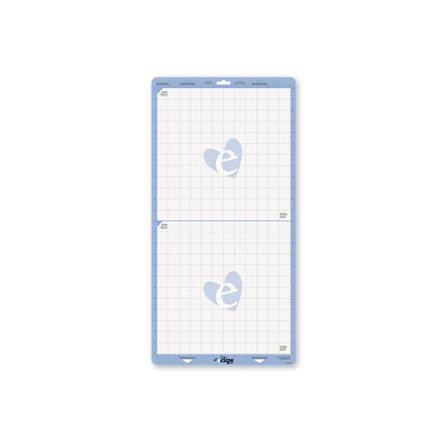 Sizzix - EClips - Accessory - 12 x 24 Cutting Mat